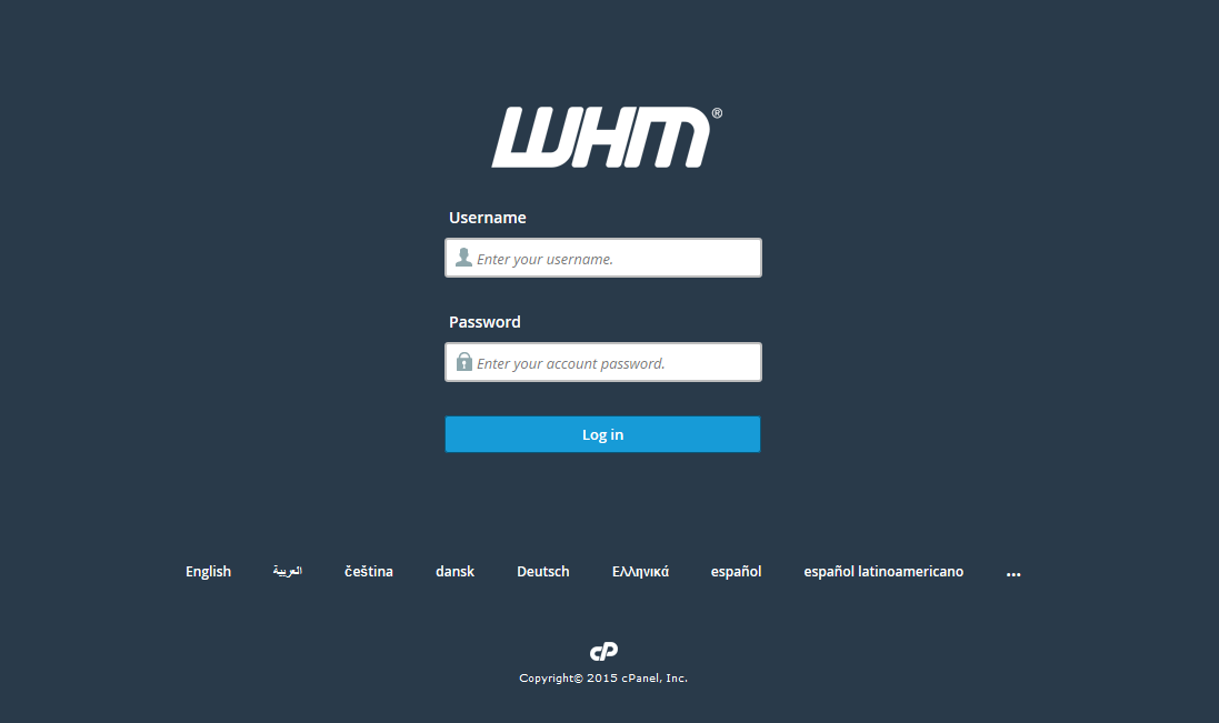 1-whm-login.png