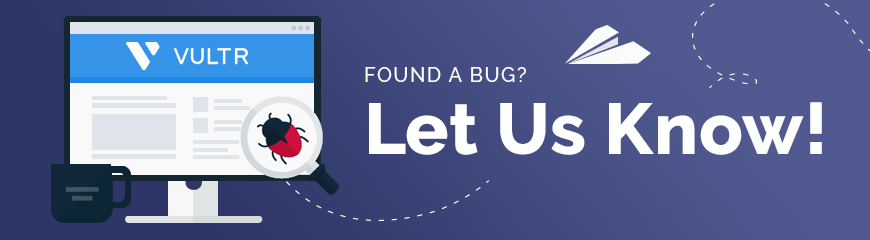 Security Researchers - Get Rewarded for Bug Reports!