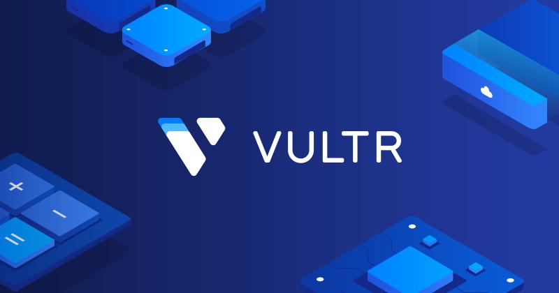 www.vultr.com