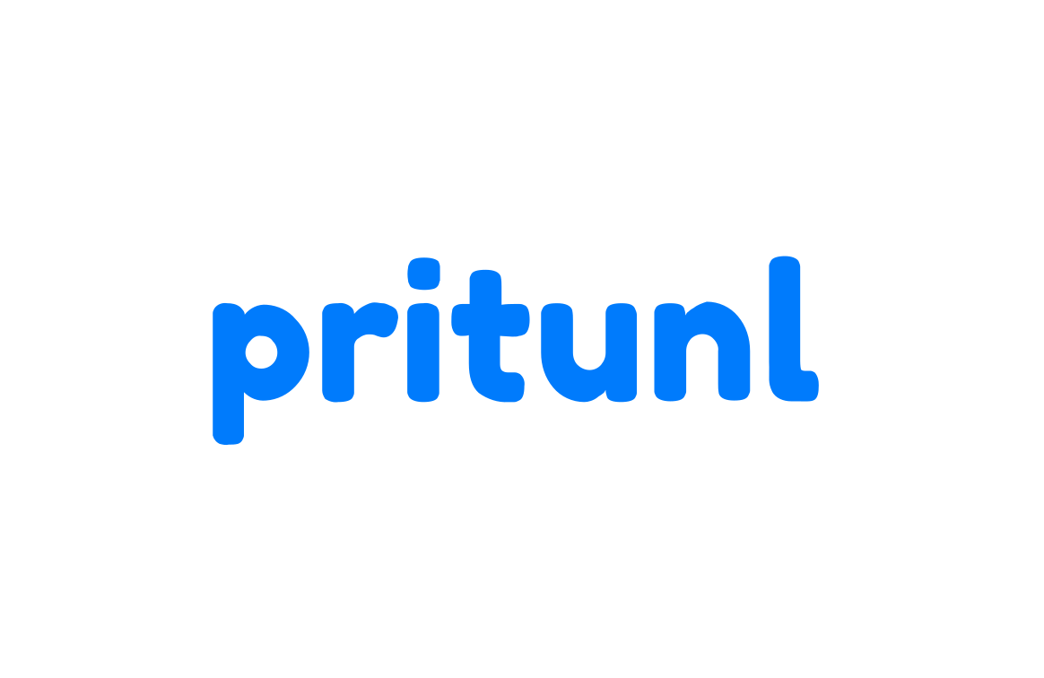 Vultr - Deploy Pritunl in One-Click