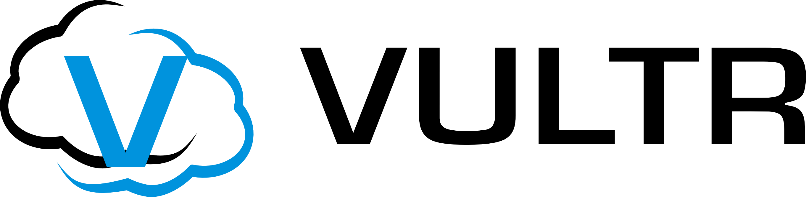 https://www.vultr.com/media/logo1.png