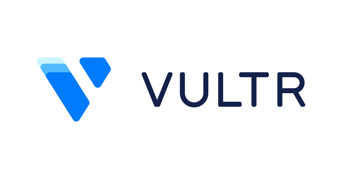 SSD VPS Servers, Cloud Servers and Cloud Hosting by Vultr