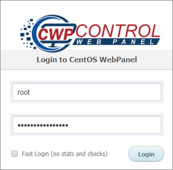 CWP_login
