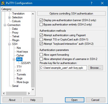 Putty Screen 2