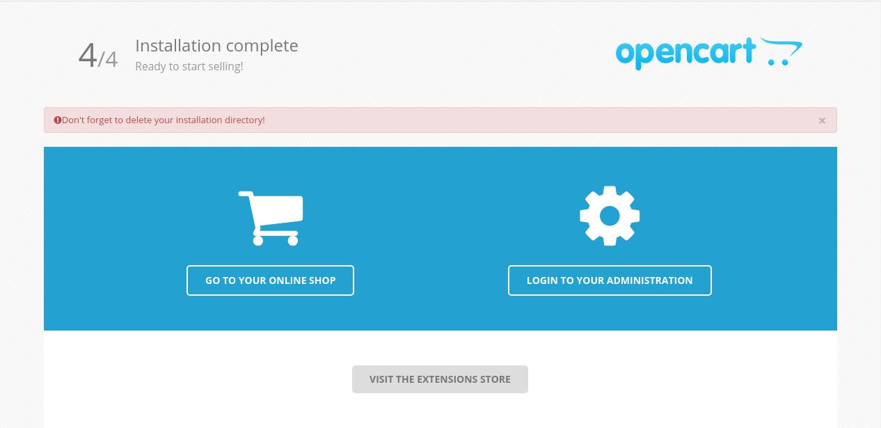 Opencart6