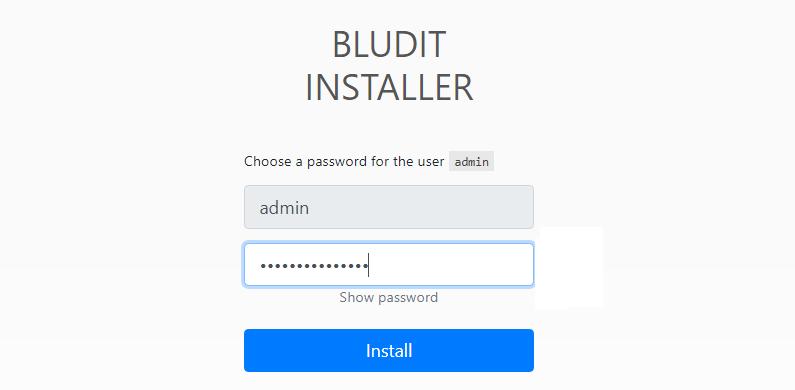Bludit_Admin_Account.png