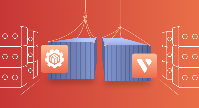 No-Hassle Container Deployments with Cycle.io