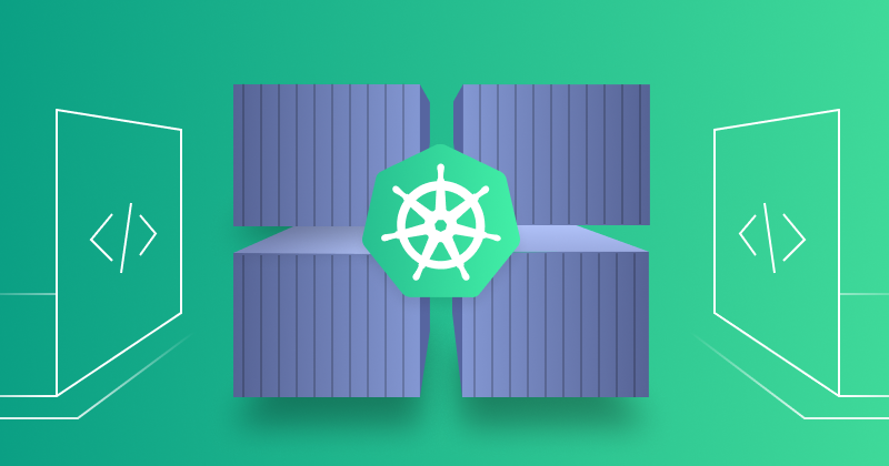 Coming Soon: Vultr Kubernetes Engine