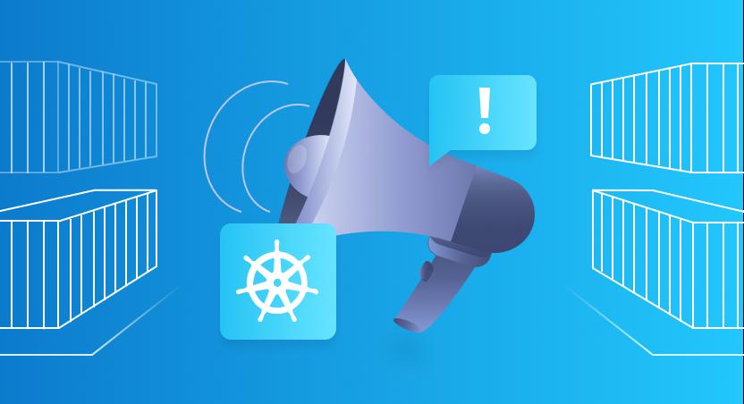 Announcing Vultr Kubernetes Engine!