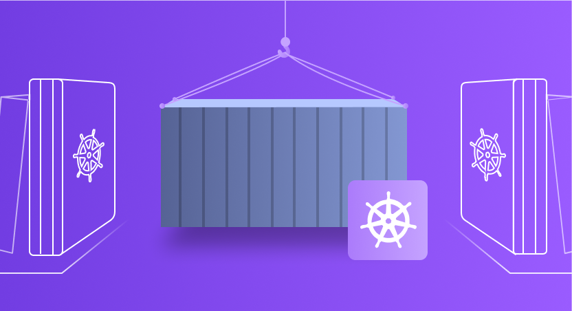 What Is Kubernetes: An Intro To The Open-Source Container Orchestration System