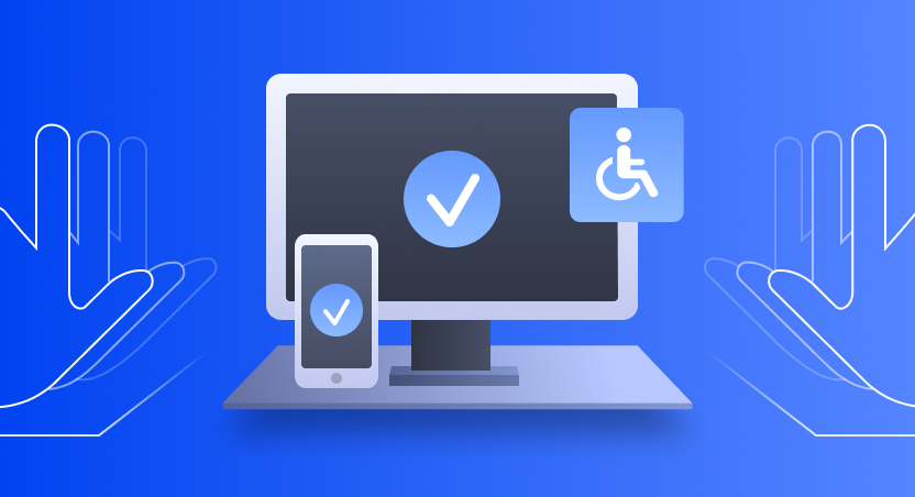 The Importance of Accessibility in Technology